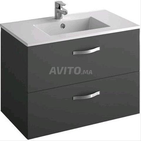 vente meuble salle de bain