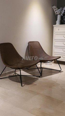 https www avito ma fr casablanca meubles et d c3 a9coration chaise rotin ikea 44539105 htm