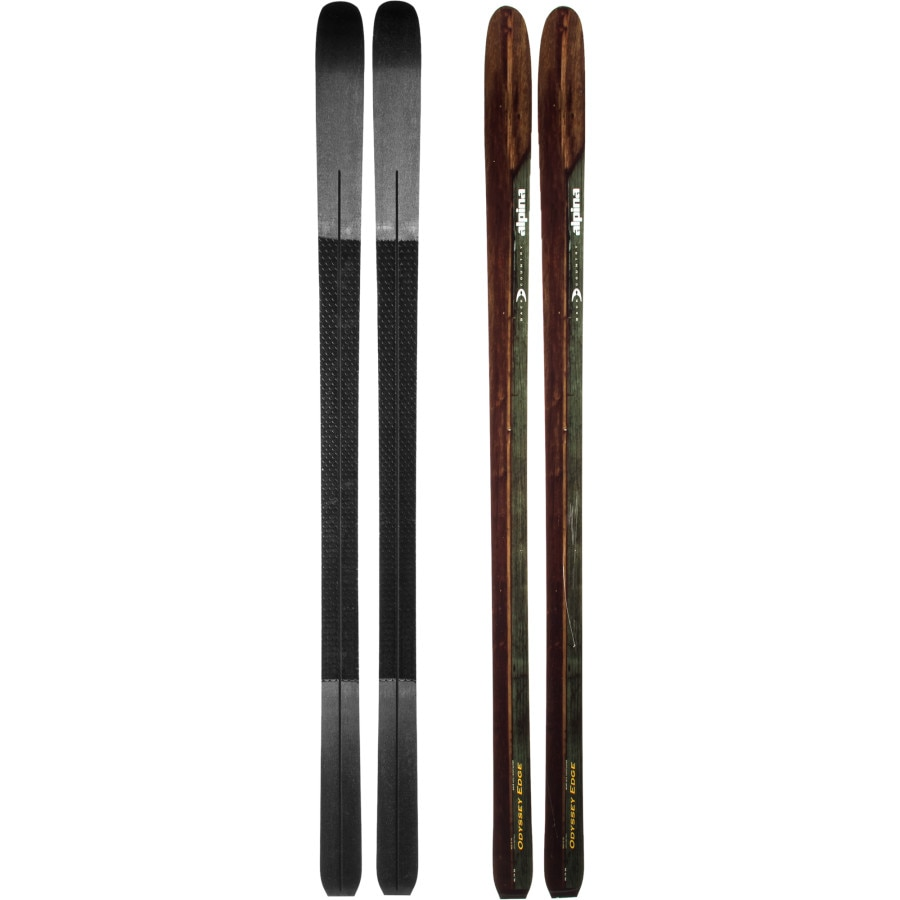 Alpina Cross Country Skis - Alpina cross country ski