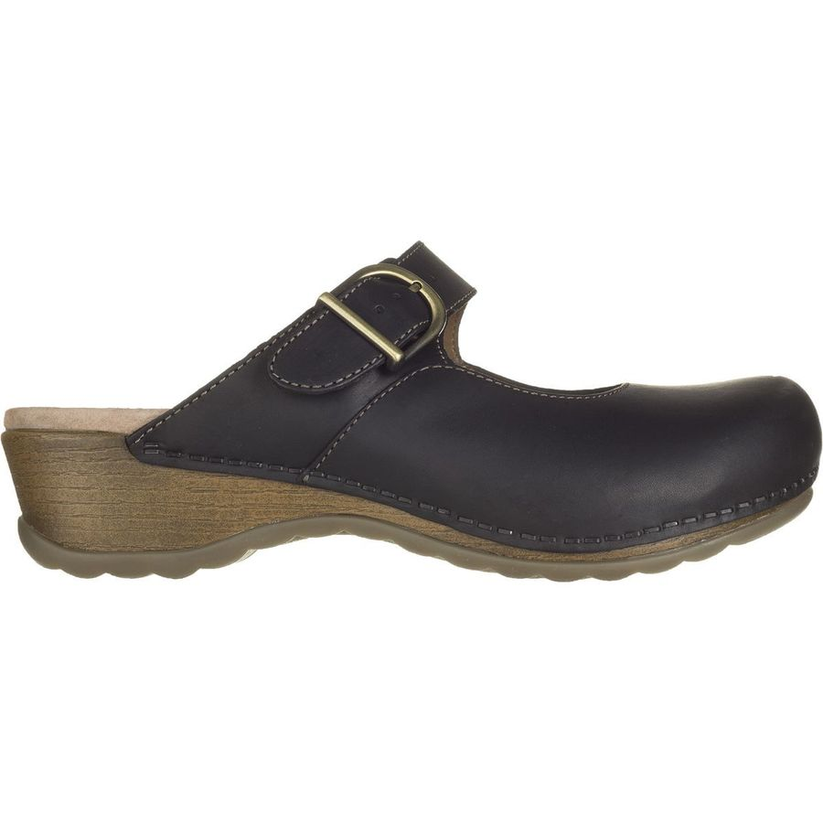 Dansko Shoes 40