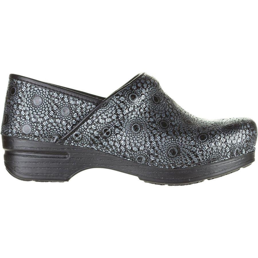 Dansko Shoes Size 35 Sale
