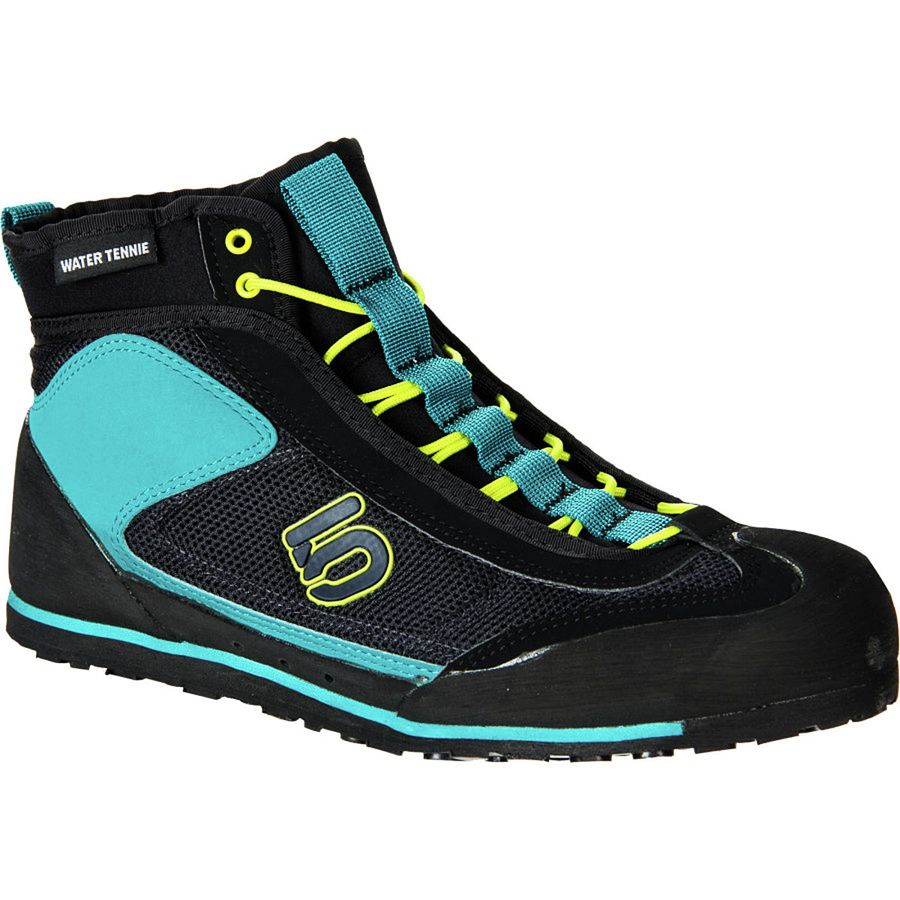 Kayak Water Shoes Mens