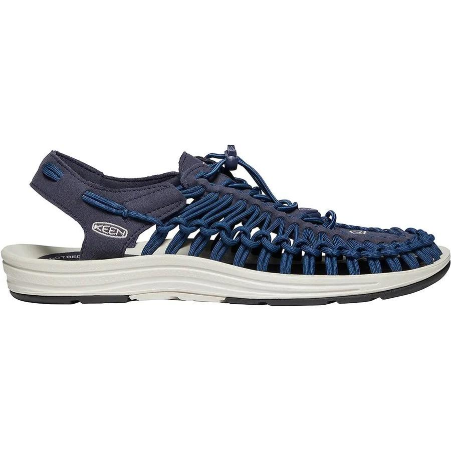 Keen Newport Sandals