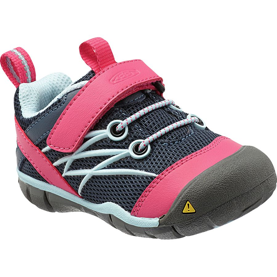 Keen Shoes Toddler