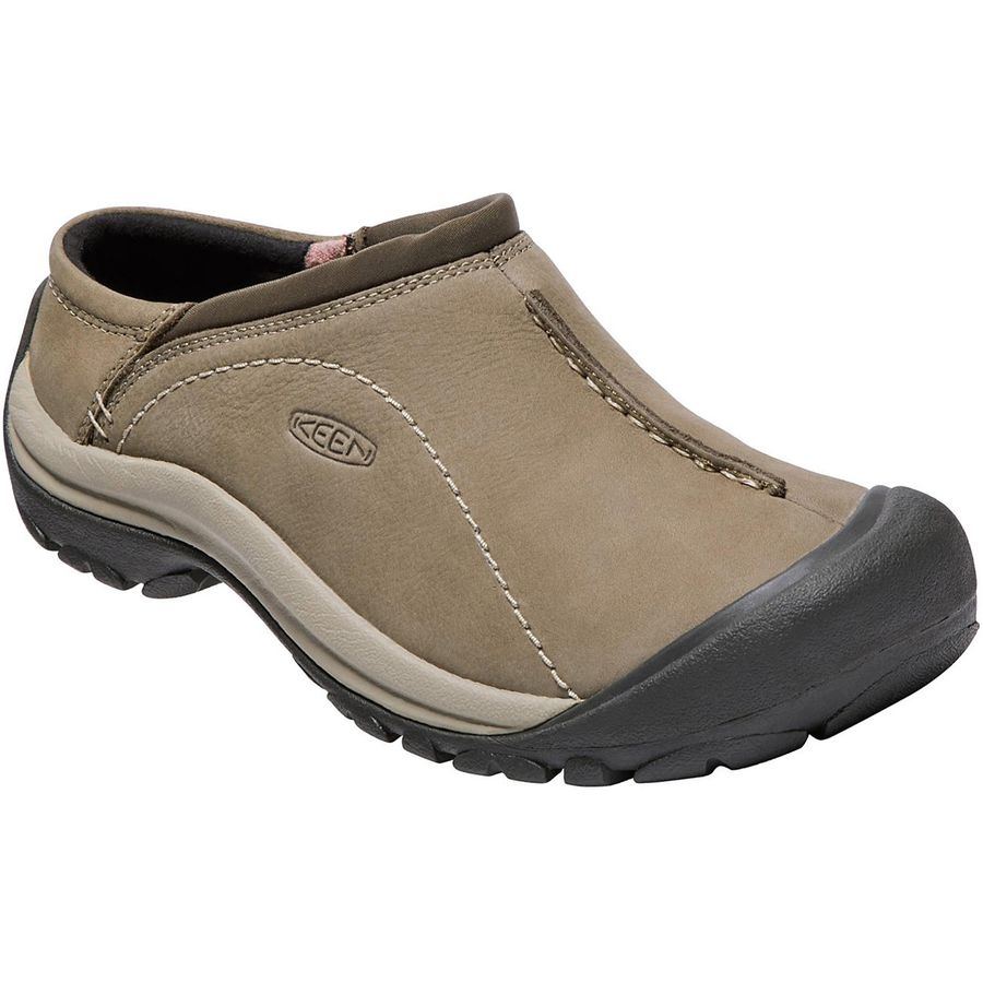 Clearance Boots Keen Sale