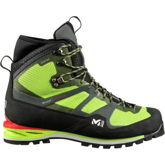 Millet Elevation GTX Boot