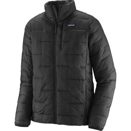 Patagonia Nano Puff Jacket 2020 - Extremely Packable and Dependable 5