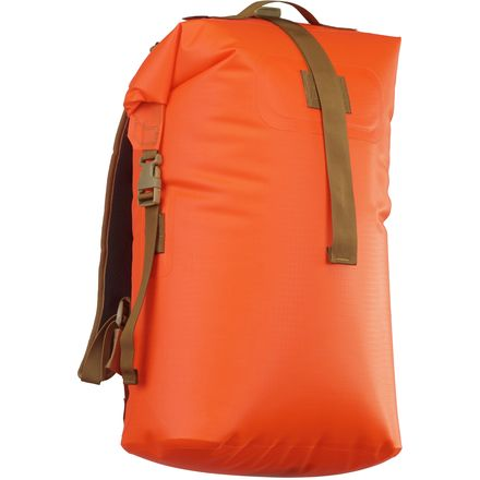 Watershed Drybags - Animas 40 L Backpack Drybag - Truly Waterproof 1