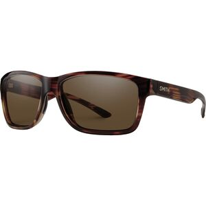 Smith Mastermind Sunglasses with ChromaPop 2
