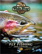 Click here to view the 2010 Fly Fishing catalog online.