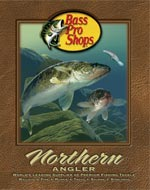 Click here to view the 2010 Northern Angler catalog online.