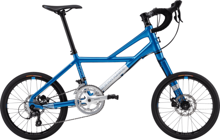Cannondale Hooligan 1 2013 Specifications Reviews Shops