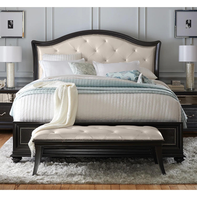 glamorous value city bedroom furniture