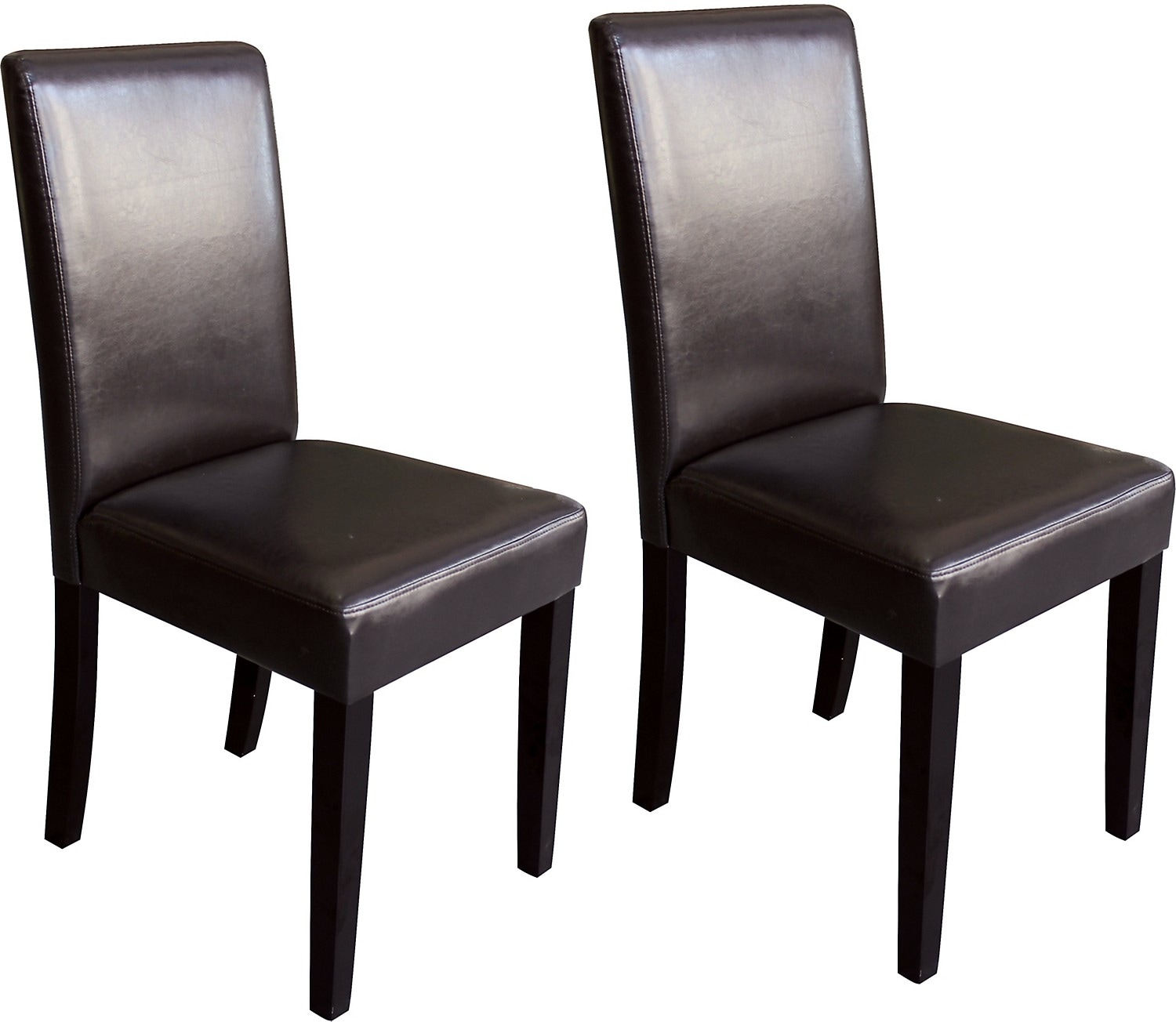 Image Result For Dining Chairs The Brick
