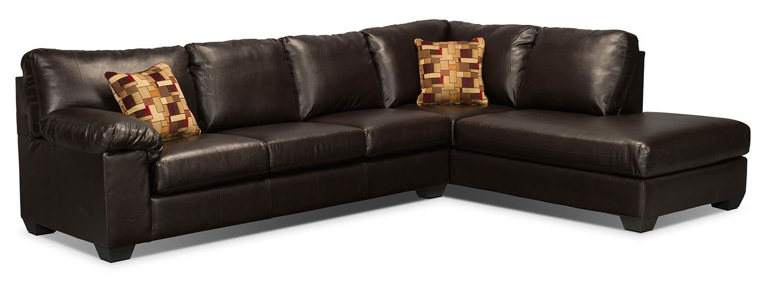 Sectionals The Brick  sc 1 st  Sofa Nrtradiant : the brick sectionals - Sectionals, Sofas & Couches