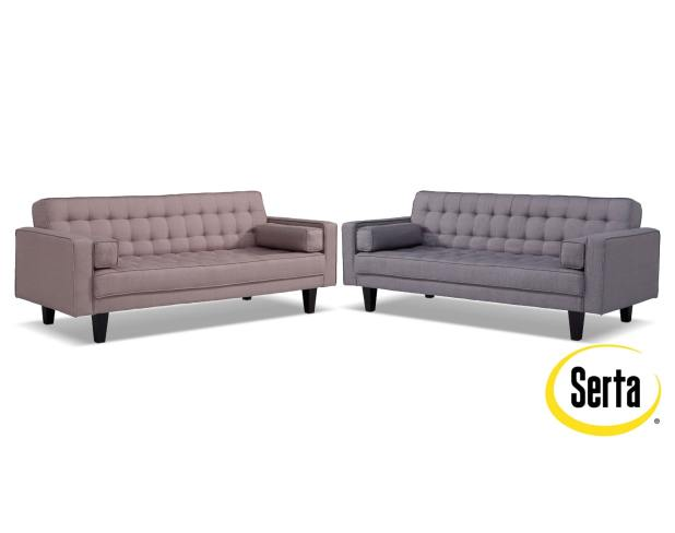 Bianca futon sofa bed by factory outlet for Sofa bed outlet