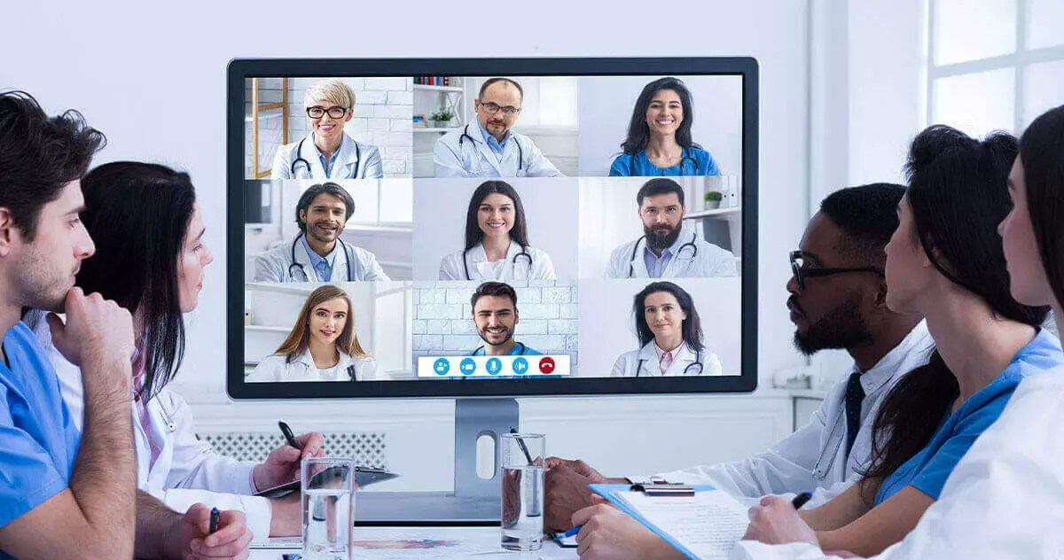 10 dicas para planejar a digitalização de clínicas