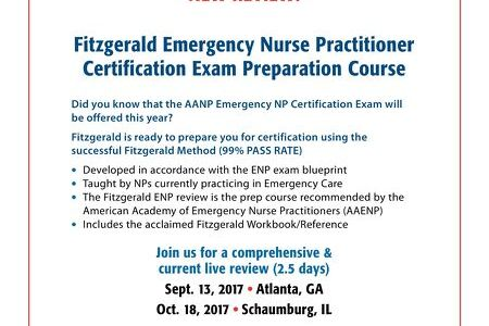 Free letter templates american academy of nurse practitioners certification free to download thousands of documents in our library for personal use feel free to download our modern editable and targeted malvernweather Choice Image