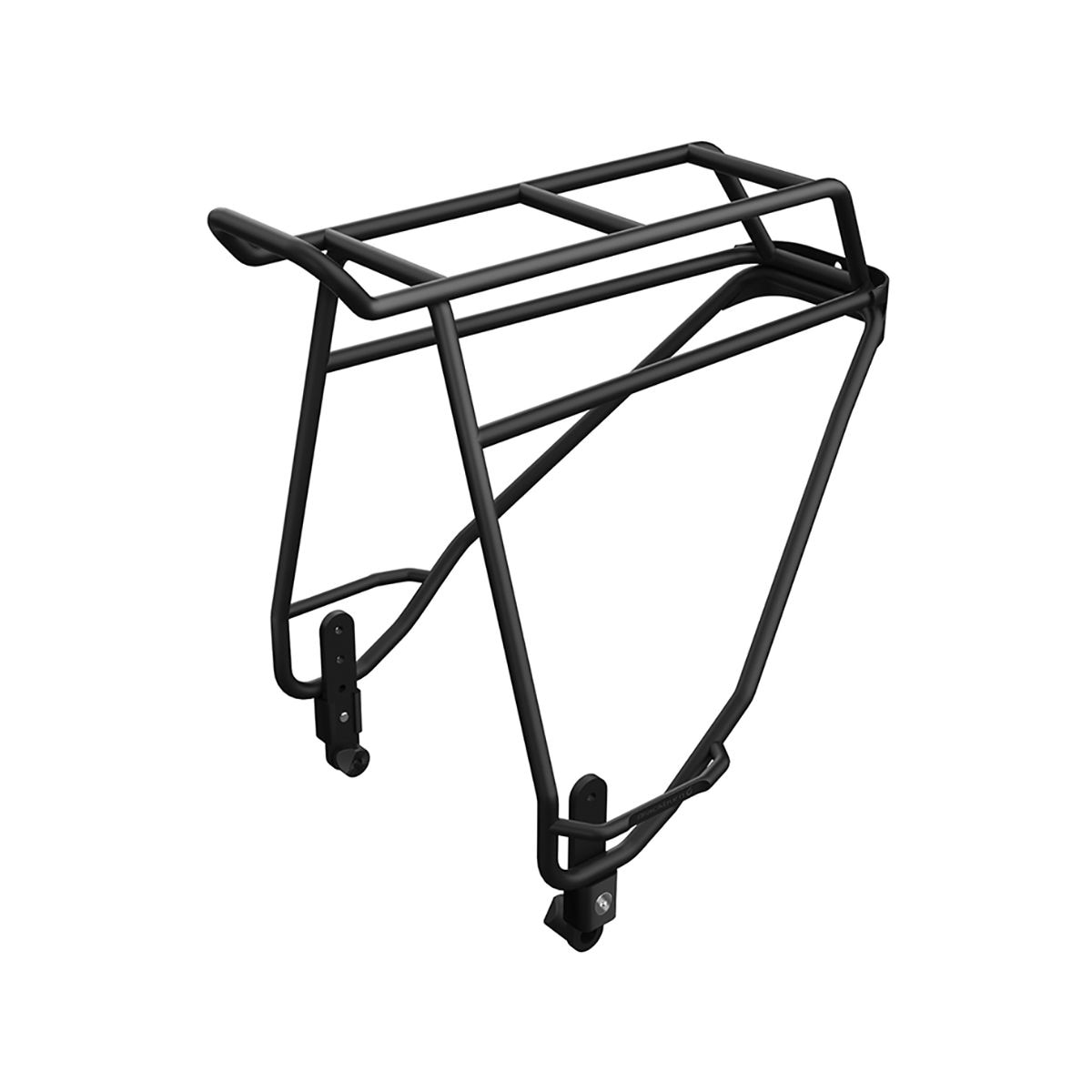 Blackburn Outpost Rear World Touring Rack