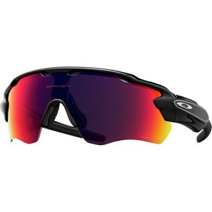 Image result for Oakley Sunglasses