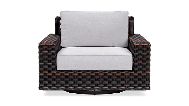 outdoor patio chairs yardbird
