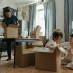 Busting the Biggest Home-Buying Myths of 2020