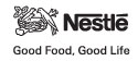 BookEnds Nestle logo