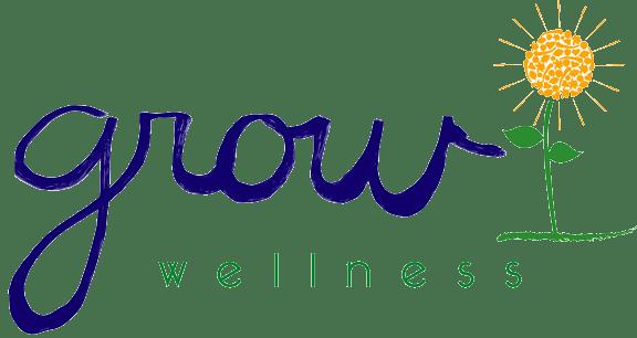 Grow Wellness Acupuncture
