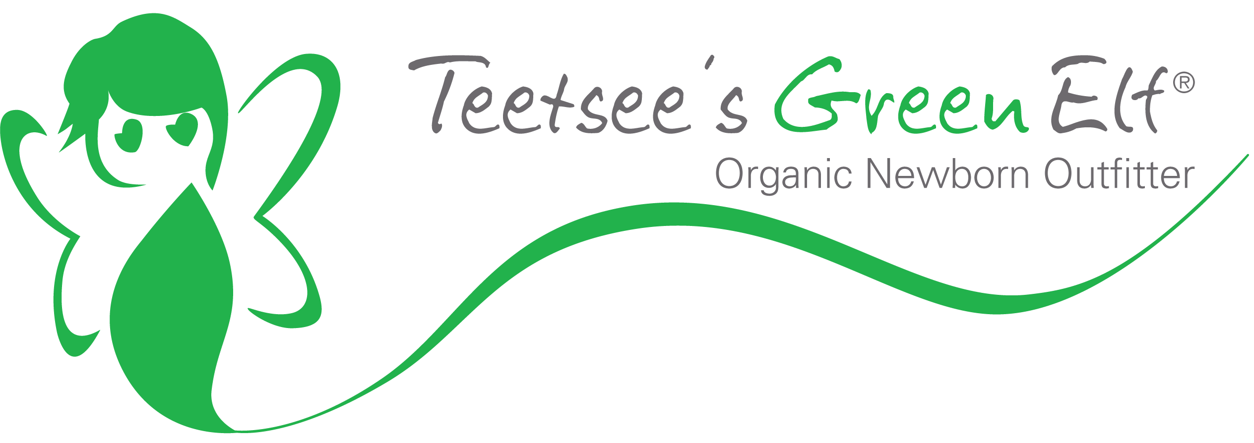 Teetsee's Green Elf