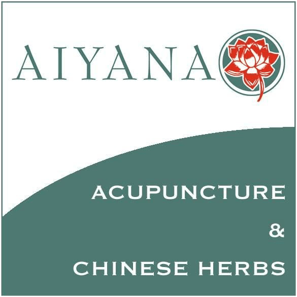 Aiyana Acupuncture