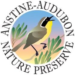 Visit Anstine-Audubon Nature Preserve
