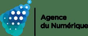 logo Agence du Numérique