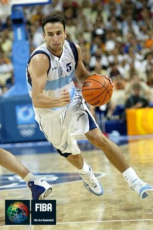 Foto em fiba.com