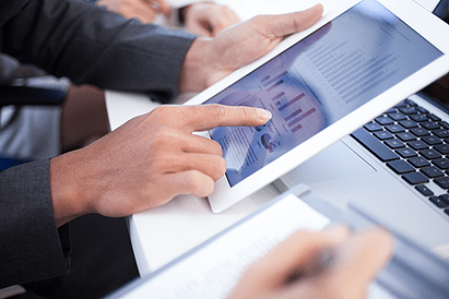 Accounting and Technology