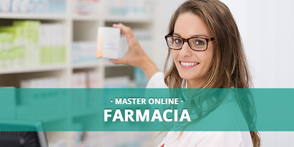 Farmacia_Master