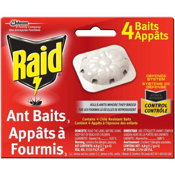 Vet Blog My Dog Ate A Roach Ant Trap Raid Baits