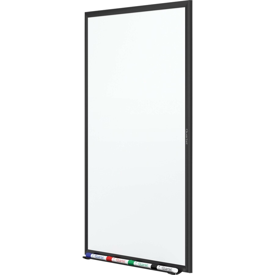 Quartet Magnetic Dry Erase Boards