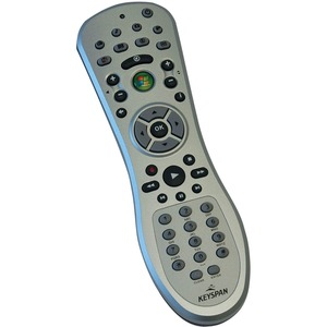 RF Remote for Windows Vista