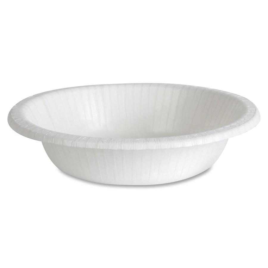 wholesale dixie basic 12 oz paper bowls