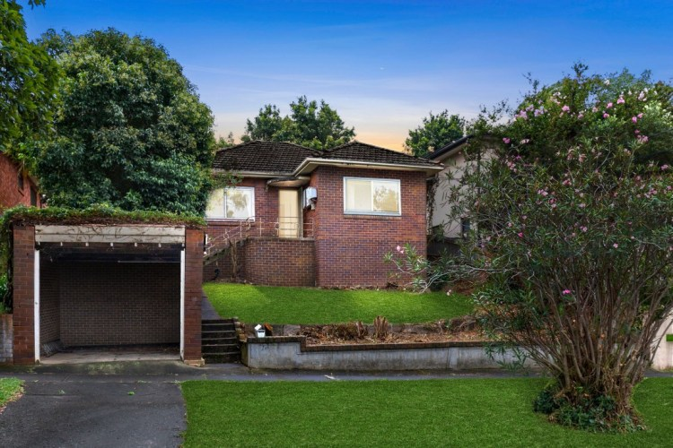 10 Keppel Road, West Ryde image