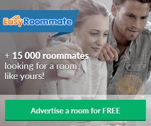 1659210 UK - Advertisment