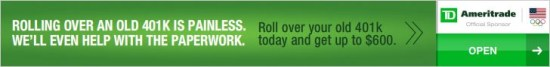 Roll over k to roth ira