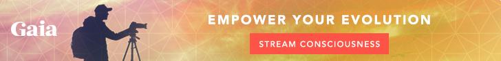 Gaia Transformation videos