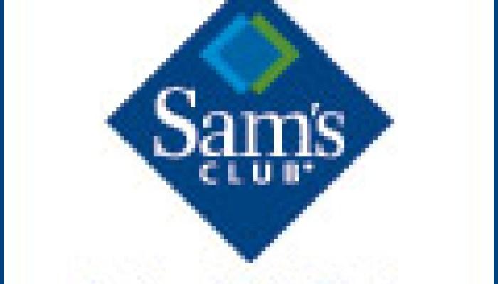 Sam's Club One Day Sale