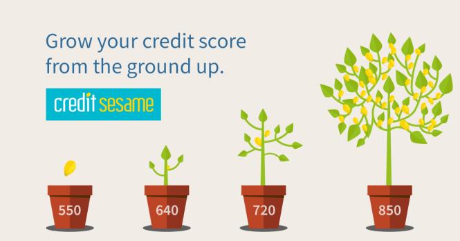 freebies money tools - free credit check