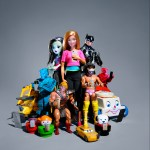 Mattel Can A Tech Makeover Save The Toy Industry Fortune