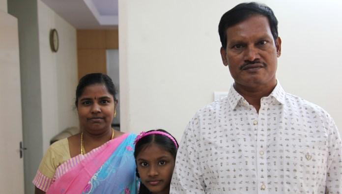 Image result for arunachalam muruganantham