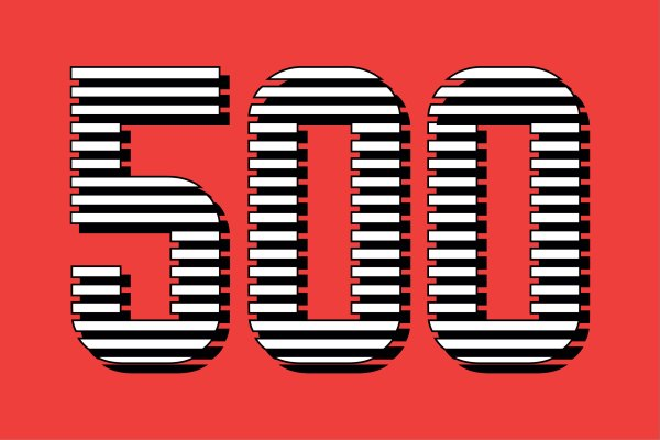 the fortune 500s 10 biggest healthcare companies fortune - 1024×684