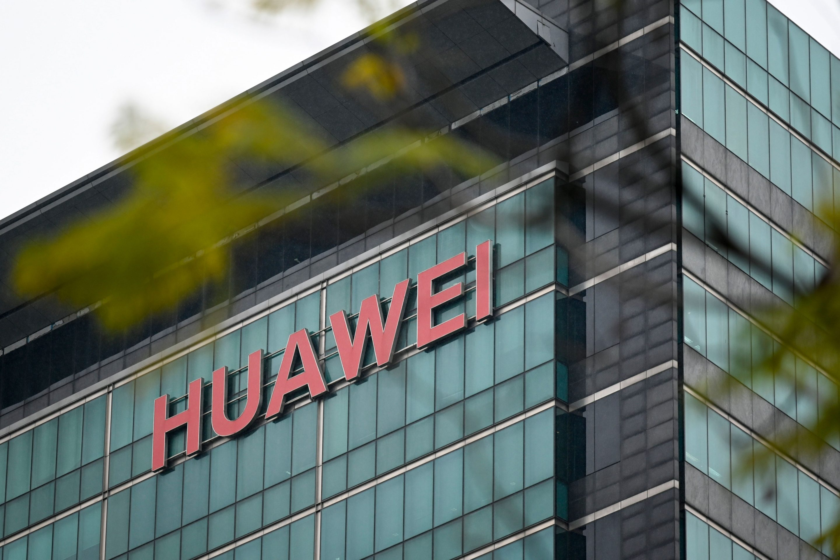 Trump Administration Gives Smaller Wireless Companies More Time to Cut Off Huawei
