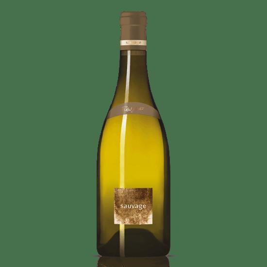 07132020-Wine-Pascal Jolive Sancrre Sauvage Blanc